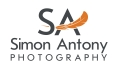 stockport photographers Simon Antony Photography
